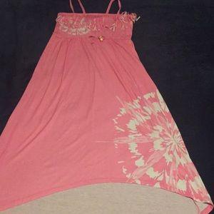 Dress(DSB)